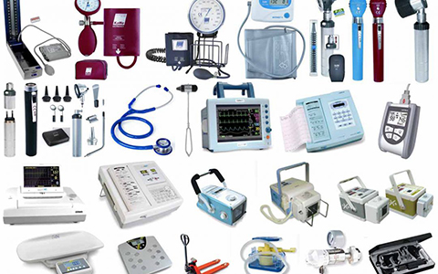 Medical-Equipment-1080x675